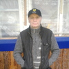 Виктор, 45, г.Лабинск