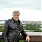 Федор 60 Москва