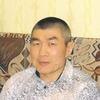Серикжан Ищанов, 101, г.Актобе (Актюбинск)
