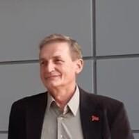 Виктор, 59 лет, Водолей, Пенза