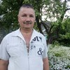 Владимир, 52, г.Карачев