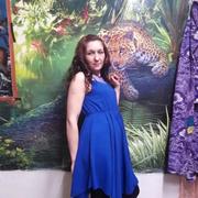 Екатерина из Барнаула желает познакомиться с тобой