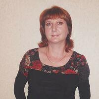 Евгения, 52 года, Рыбы, Бердск