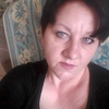 Елена, 44, г.Витебск