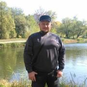 Митяй 40 лет (Дева) Черкесск