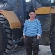 Виктор 35 Иркутск