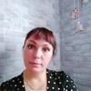Татьяна, 33, г.Можга