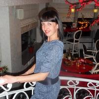 Татьяна, 38 лет, Овен, Рубцовск