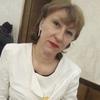 Надежда, 45, г.Ставрополь
