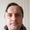 Иван, 43, г.Новоуральск
