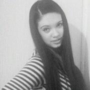 Катюша ♥Alexandrovna♥ 28 лет (Лев) Свердловск