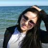 Марина, 41, г.Краматорск