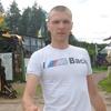 Андрей, 32, Коростень