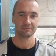 Stanislav. 38 Горишние Плавни