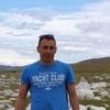 Эд, 35, г.Иркутск