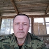 Aleksandr, 44, Nelidovo