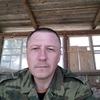 Александр, 44, г.Нелидово
