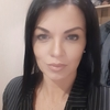 Евгения, 41, г.Сыктывкар
