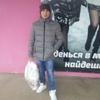 Игорь, 26, г.Архангельск