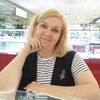 Джаннета, 60, г.Калининград