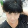 Елена, 46, г.Тараз (Джамбул)