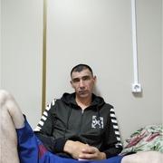 Евгений Портных 39 Чита