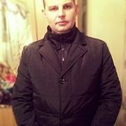 Виталий 35 Смоленск