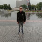 Александр 59 Москва