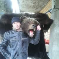 Игорь, 33 года, Скорпион, Иркутск