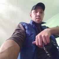 Сергей, 34 года, Рыбы, Новокузнецк
