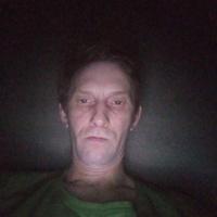 Александр, 44 года, Овен, Санкт-Петербург