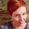 Olga, 43, Energodar