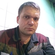 Сергей 39 Нижнеудинск