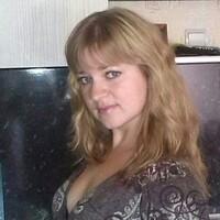 Мила, 41 год, Близнецы, Евпатория