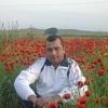 Emin, 35, г.Сальяны