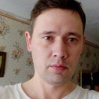 Слава, 42 года, Стрелец, Хабаровск