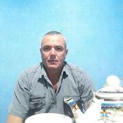 Ахмаджон 47 Ташкент