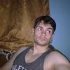 Григорий, 27, г.Бакабад