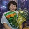 Наталья, 55, г.Петрозаводск
