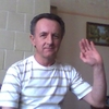 Roman, 50, Borislav