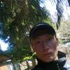 Константин, 29, г.Александровск