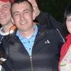 Олег, 28, г.Брест