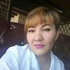 ЛОЛА ХАЛИКОВА, 48, г.Шымкент