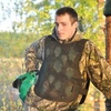 Kirill, 29, г.Подольск