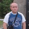 Сергей, 44, г.Нюксеница