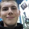Антон, 22, Дружківка