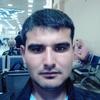 Aziz, 24, г.Сургут