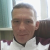 Олег, 35, г.Южно-Сахалинск