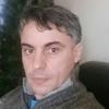 Belka, 46, г.Торонто