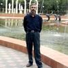 Витя, 56, г.Петропавловск